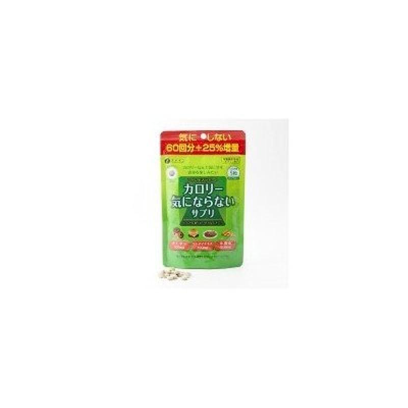 修士号く付属品ファイン カロリー気にならない 大容量 栄養機能食品(ビタミンB1) 75g(200mg×375粒)