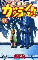 金色のガッシュ!! 33 (少年サンデーコミックス)の詳細を見る