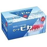 入れ歯洗浄剤 松風 ロート ピカ /1箱