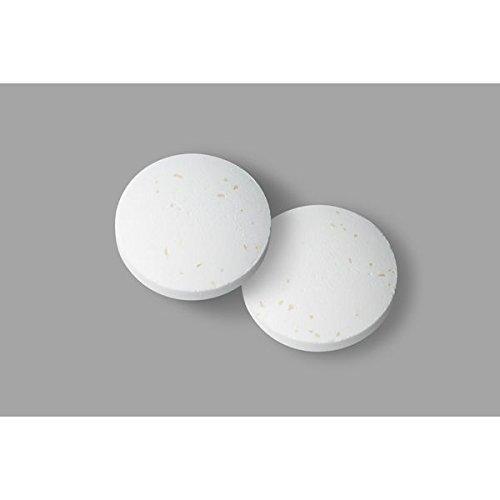 『カルピス アレルケア こども用 ヨーグルト味 60粒 × 2個』の1枚目の画像
