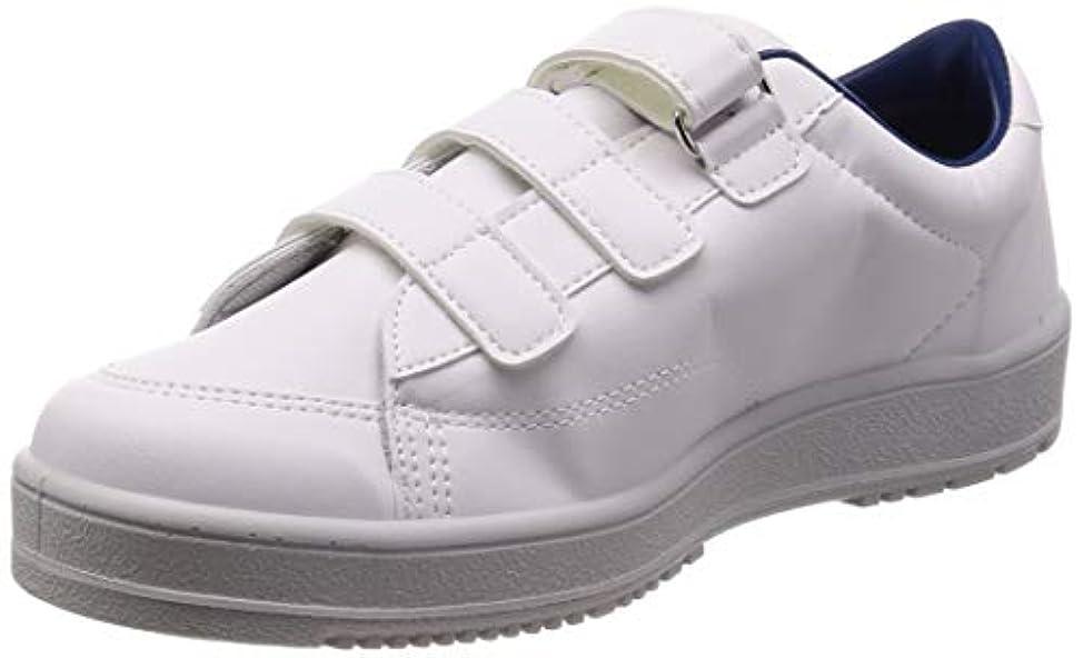 ランダム驚かす宿泊[ムーンスター] メンズ/レディース リハビリ 介護靴 片足販売 Vステップ07 (右足のみ)