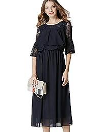 e5e448fa39161 Amazon.co.jp  1500-5000円 - パーティードレス   ワンピース・ドレス ...