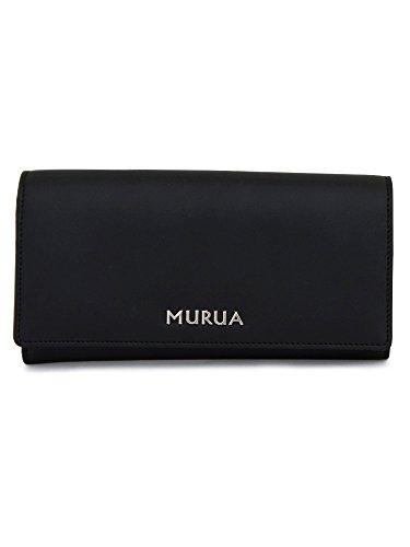 (ムルーア)MURUA 長財布 MR-W011