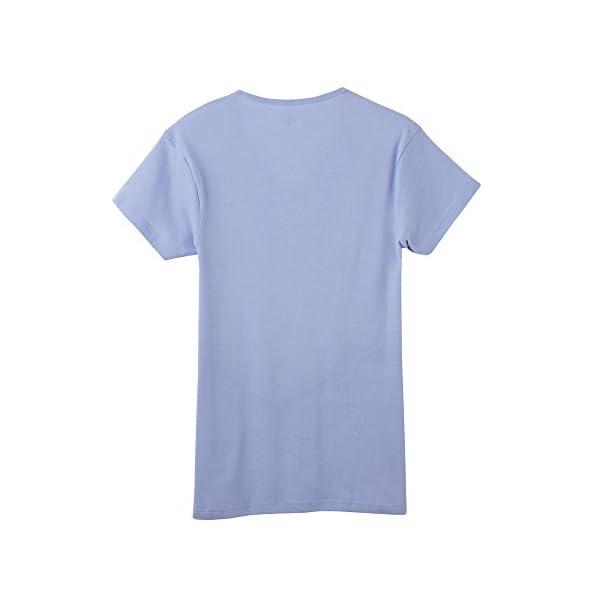 (グンゼ) GUNZE インナーシャツ YG ...の紹介画像3