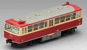 Nゲージ キハ03形レールバスセット2両