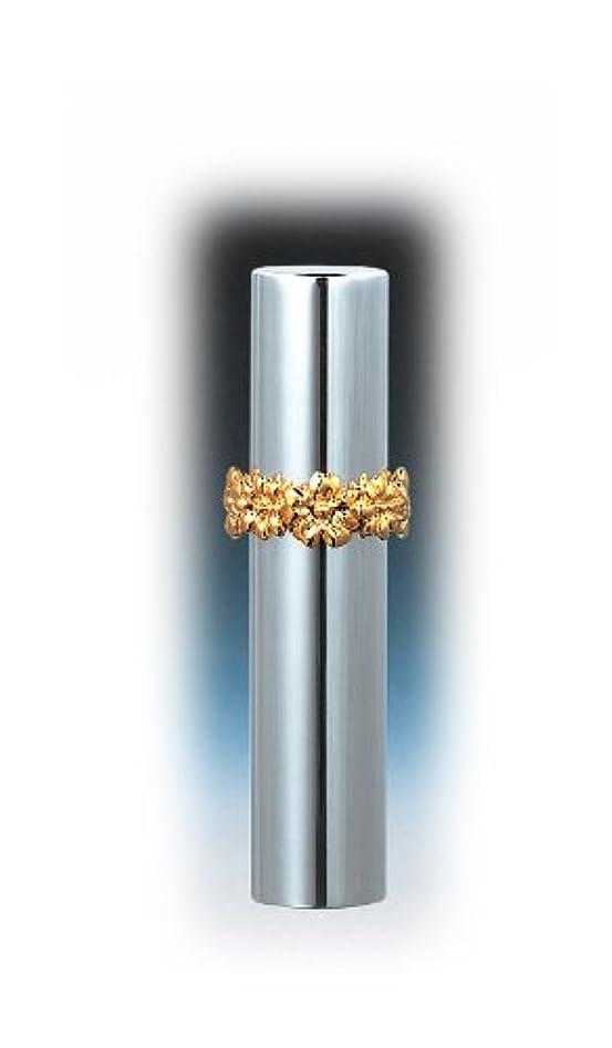 専門ゴミあなたは18531 メタルアトマイザー シルバー ハワイアンリング ゴールド