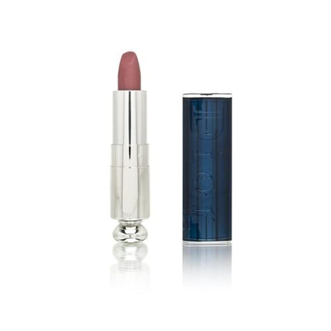 意図的地雷原主要なDior Addict High Impact Lipstick 359 Pink Empress(ディオール アディクト ハイ インパクト リップスティック 359 ピンクエンプレス) [並行輸入品]