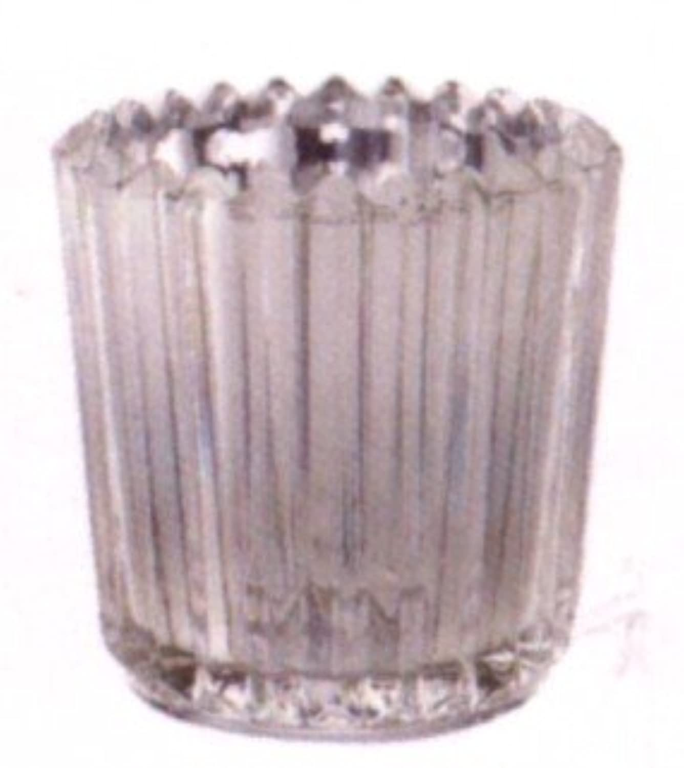 測定膜困惑するオーロラソレイユ シルバー
