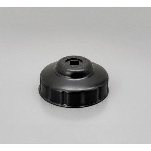デイトナ(DAYTONA) BMW用オイルフィルターレンチ 3/8インチ(9.5mm)レンチ対応 74931