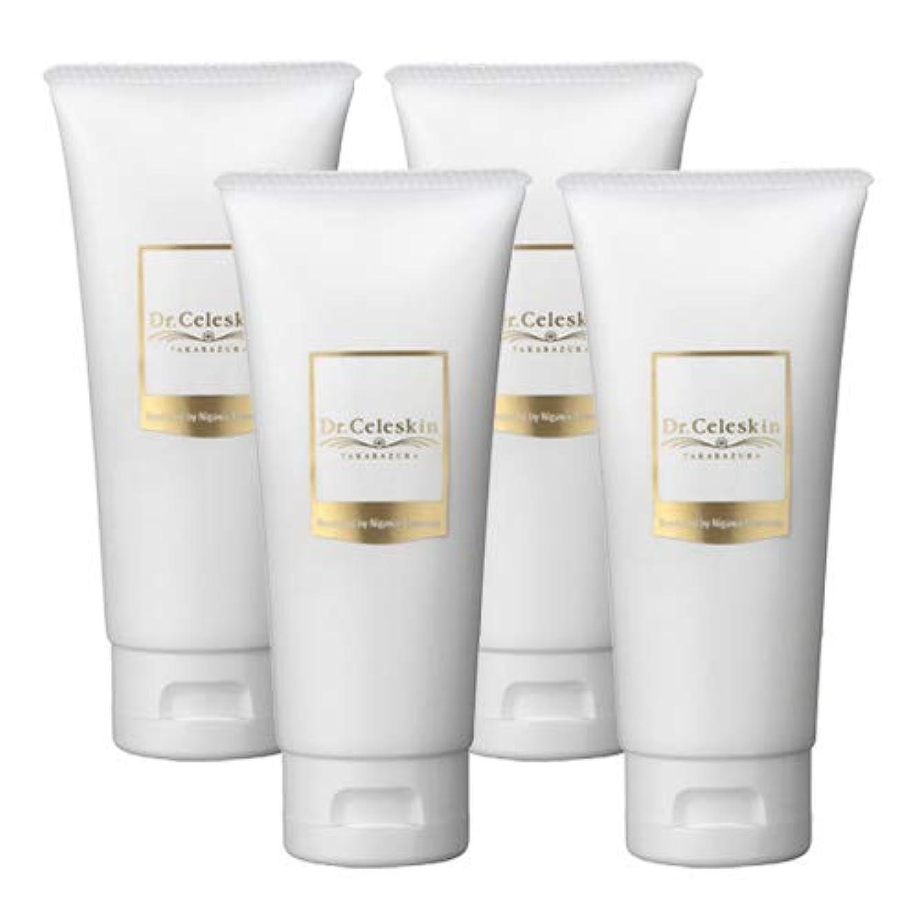 マトロン香ばしいうんざり洗顔フォームS(ビタミンC誘導体VCIP(抗酸化剤)配合) 100g (4本)