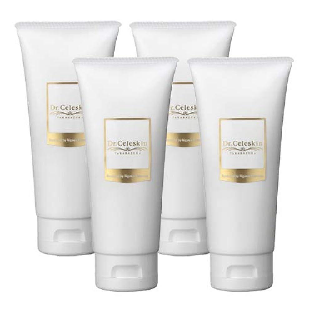 可決ばかげているフォーク洗顔フォームS(ビタミンC誘導体VCIP(抗酸化剤)配合) 100g (4本)