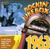 Rockin' Jukebox, 1963