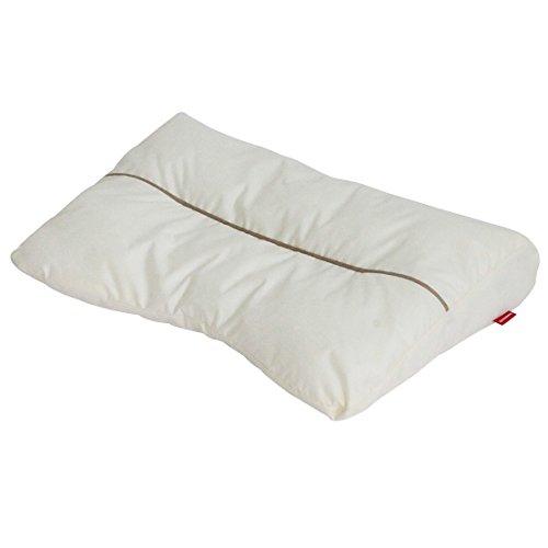 【本体のみ】ロングランピロー(吐き戻し防止ベビー枕)【日本製】