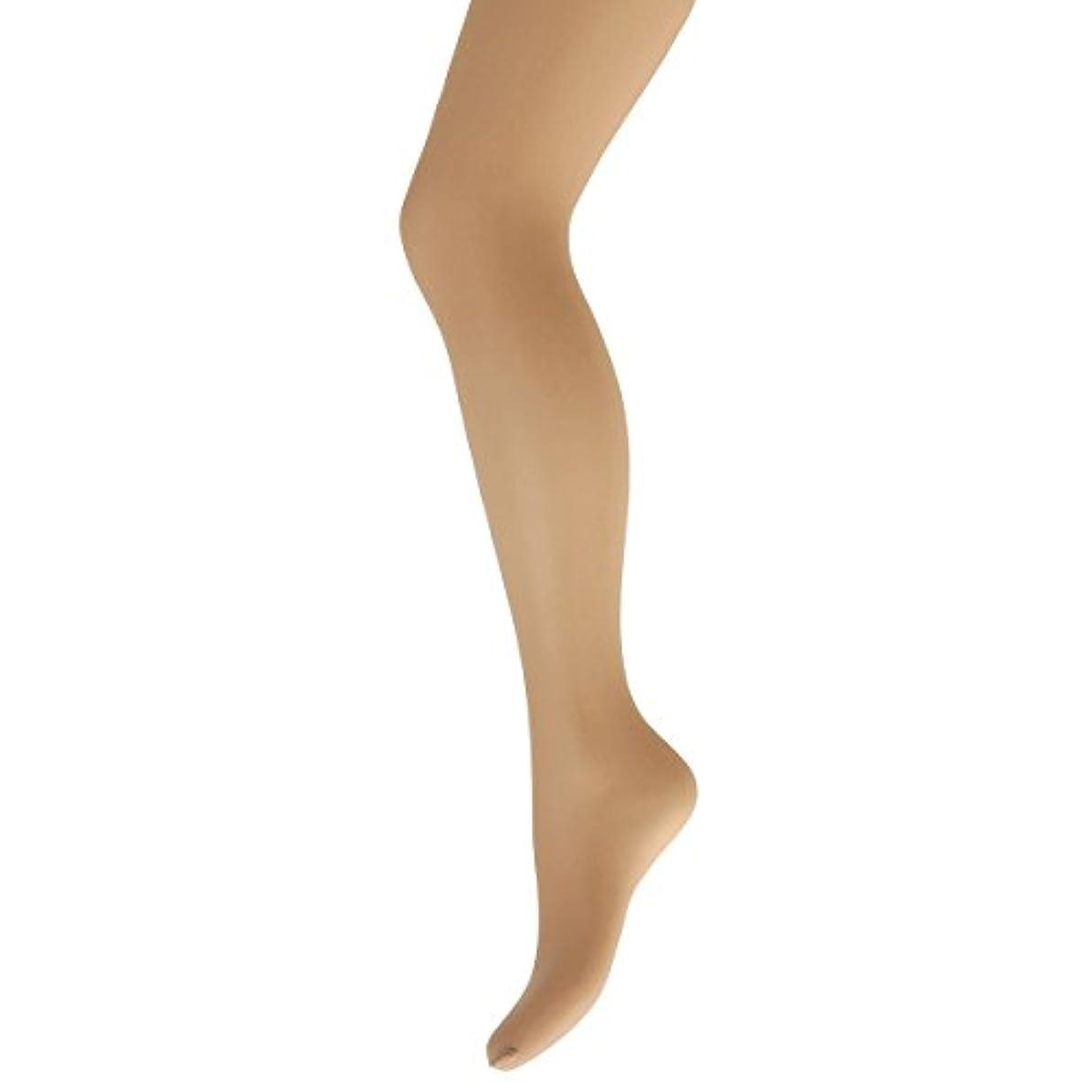 うぬぼれ注入入る(モア)MORE Leg Cure 着圧パンティストッキング 2足組 日本製