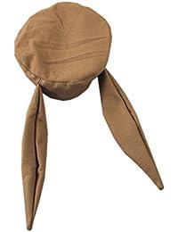 ACVIP HAT レディース