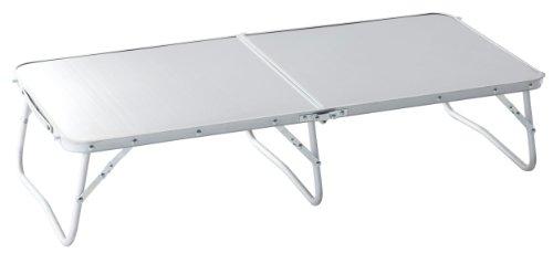 ノースイーグル ステンレスFDハードテーブル