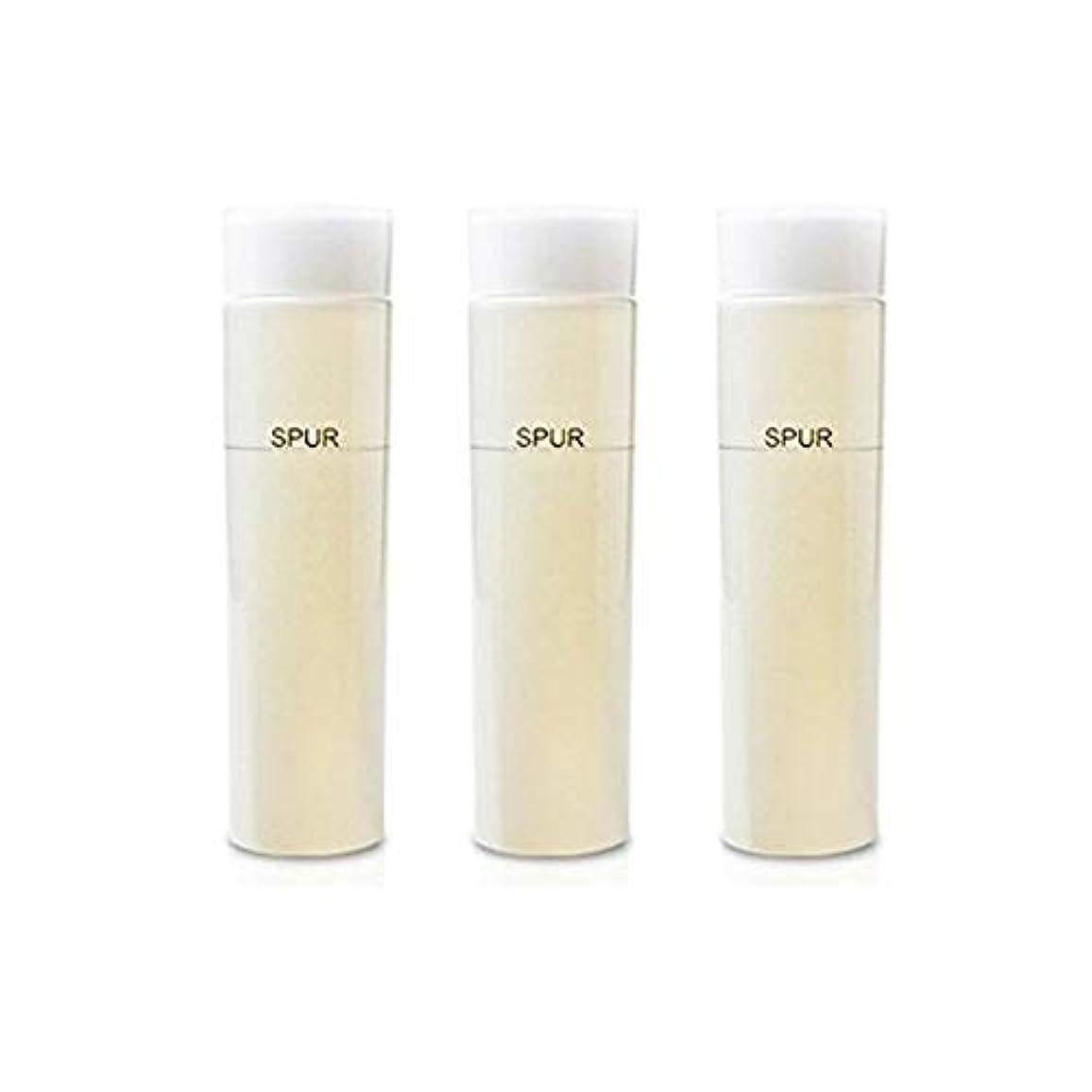 ハーブ研究所 山澤清 無添加クレンジングオイル(ふき取りタイプ)3本セット(180ml×3本) 無添加ふき取りクレンジング