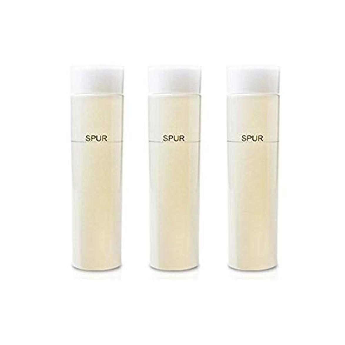 鉱夫乳白色サンプルハーブ研究所 山澤清 無添加クレンジングオイル(ふき取りタイプ)3本セット(180ml×3本) 無添加ふき取りクレンジング