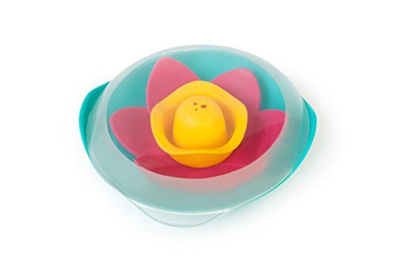 Quut Lili Bath Toy by Kid O [並行輸入品]