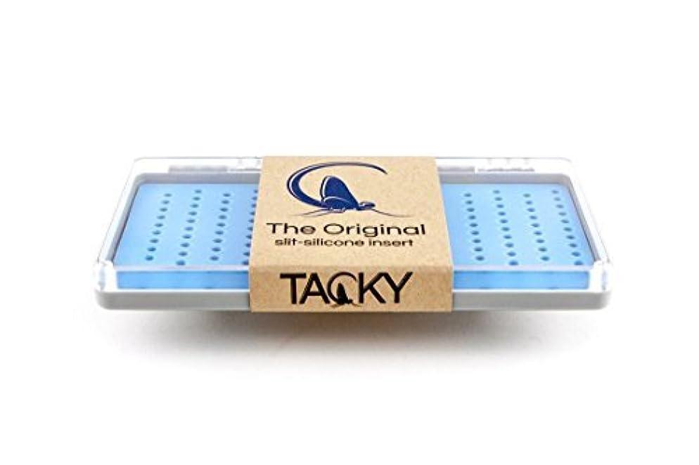 Tacky Fishing Original Fly Box