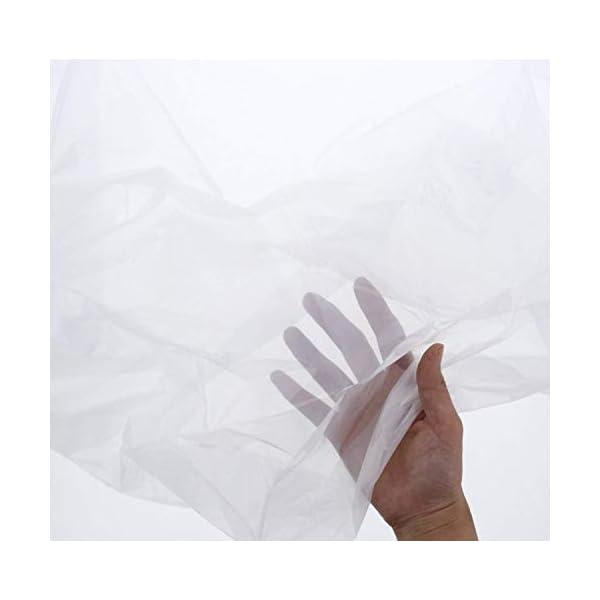 日本技研工業 ゴミ袋 半透明乳白 45L 厚み...の紹介画像3