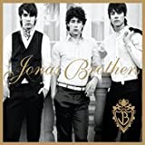 Jonas Brothers - Jonas Brothers ユーチューブ 音楽 試聴