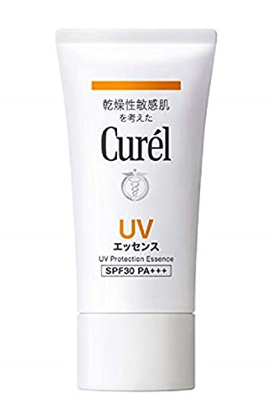 大佐不良完全に乾くCurél 確実毎日紫外線を防ぎ30 PA +++、-spf SPF3050 GキュレルUV保護性質。