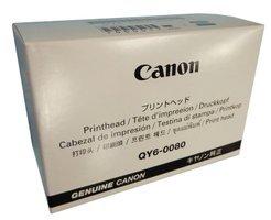 Canon キヤノン PIXUS MG5230/MG5330/iP4930/MX883/MX893/iX6530 用純正プリントヘッド QY6-0080