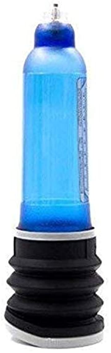下着非効率的なダンプLfsp メンズ個々のトレーニングは、補助効率的な水の保湿クリーム、SH&otildeで60日間の保証ストラップ{}と真空ポンプ; wermax (Size : 1)