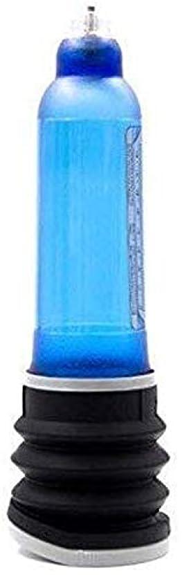 全滅させるおなかがすいた隔離するLfsp メンズ個々のトレーニングは、補助効率的な水の保湿クリーム、SH&otildeで60日間の保証ストラップ{}と真空ポンプ; wermax (Size : 1)