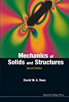 Mechanics of Solids and Structures, 2nd Edition (Special Indian Edition / Reprint Year : 2020)