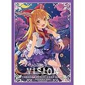 東方Project Vision オフィシャル スリーブ【伊吹 萃香】