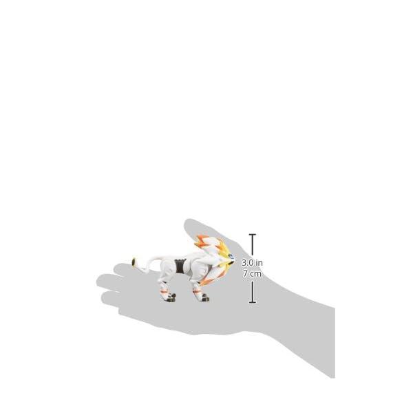 ポケットモンスター モンスターコレクション E...の紹介画像4