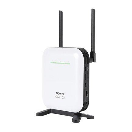 IML-C2300W 無線LANル-タ- IEEE802.11a/n/ac/b/g/n