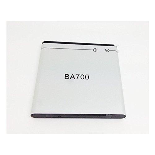 Blue Sea 新品 SO-05D SO-03C対応 BA700互換バッテリー バルク品 4441