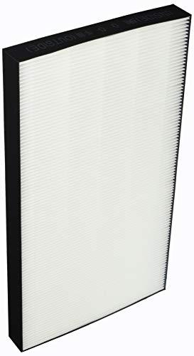 シャープ 加湿空気清浄機用交換集じんフィルター(HEPAフィルター) FZ-BX85HF