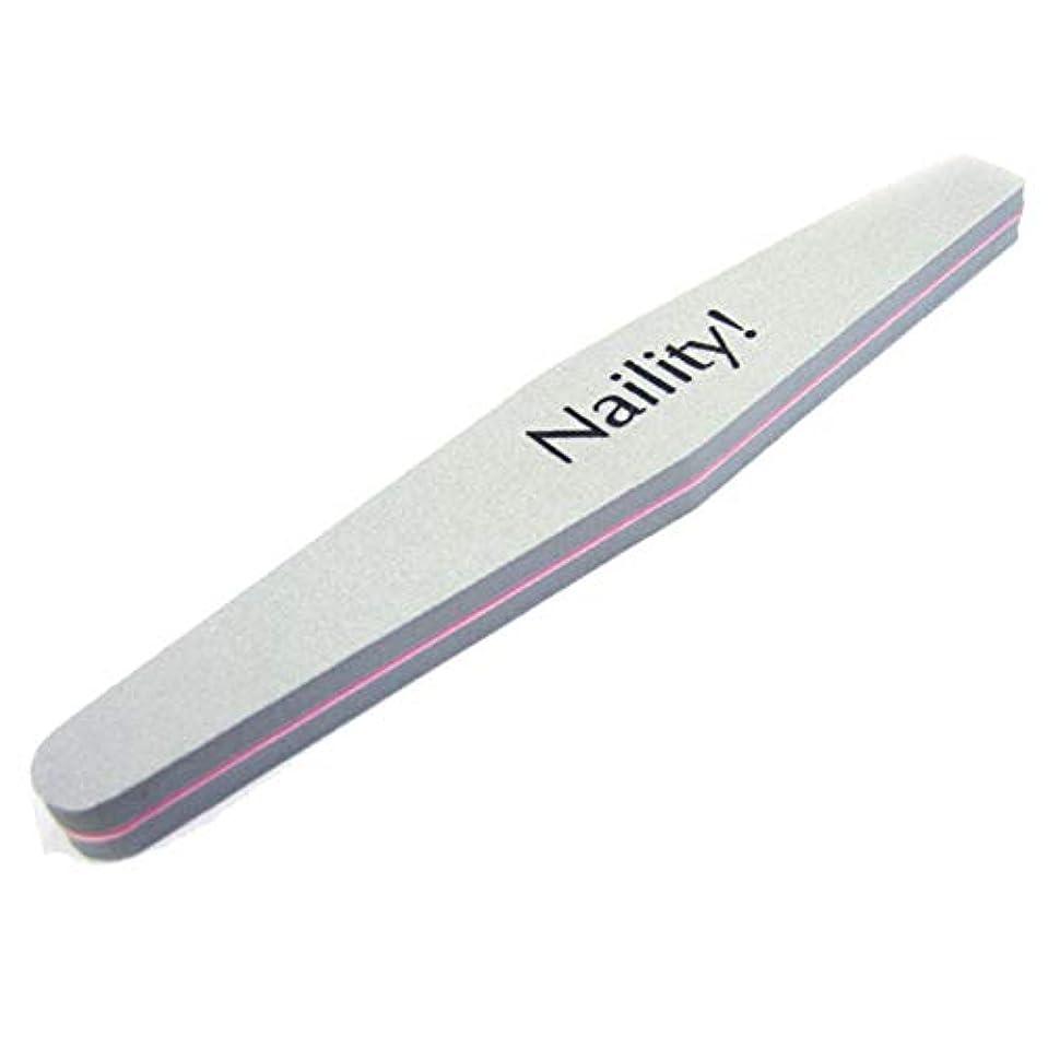 通信網プール赤外線Naility! スポンジファイル 100/180G