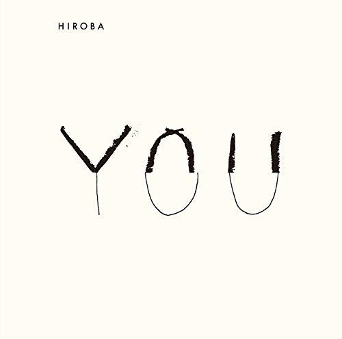 [画像:YOU (with小田和正)(初回生産限定盤)(特典なし)]