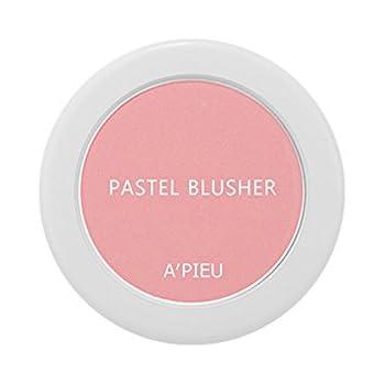 [オピュ/APIEU] パステルブラッシャー/Pastel Blush #PK03