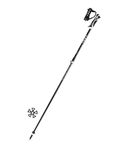 レキ スキーストック PEAK VARIO S 640-3662
