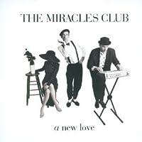 New Love [Analog]