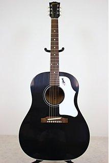 Gibson Early 1960s J-45 EB ギブソン アコースティックギター J45