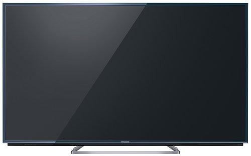 Panasonic VIERA ビエラ 地上・BS・110度CSデジタルハイビジョン液晶テレビ55v型 TH-55AS800