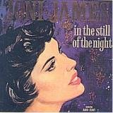 In The Still Of The Night / Joni James