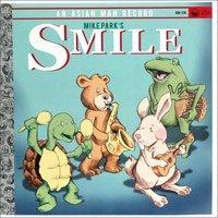 Smile [12 inch Analog]