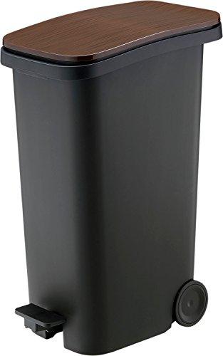 東谷 WD 本体サイズ:W25.5×D40.3×H58.8cm RSD-621WD