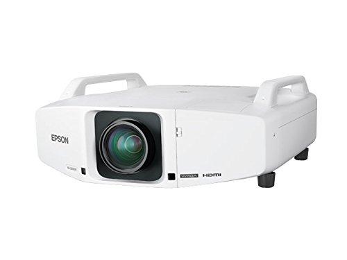 EPSON EB-Z8350W 液晶プロジェクター/ Offirio/ 8500lm/ WXGA/ 3年保証付/ ランプ2灯式/ ホワイトモデル