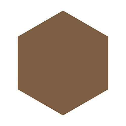 インテグレート ビューティーガイドアイブロー BR621 ナチュラルブラウン リキッド 0.4mL パウダー 0.4g