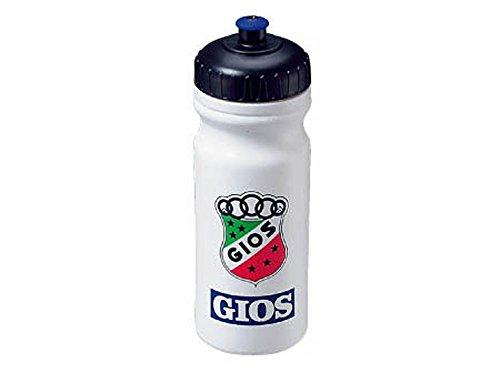 ジオス(GIOS) ボトル 500ml