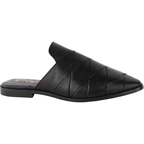 セイシェルズ シューズ ブーツ&レインブーツ Seychelles Footwear Survival Shoe - Wome Black 1u1 [並行輸入品]